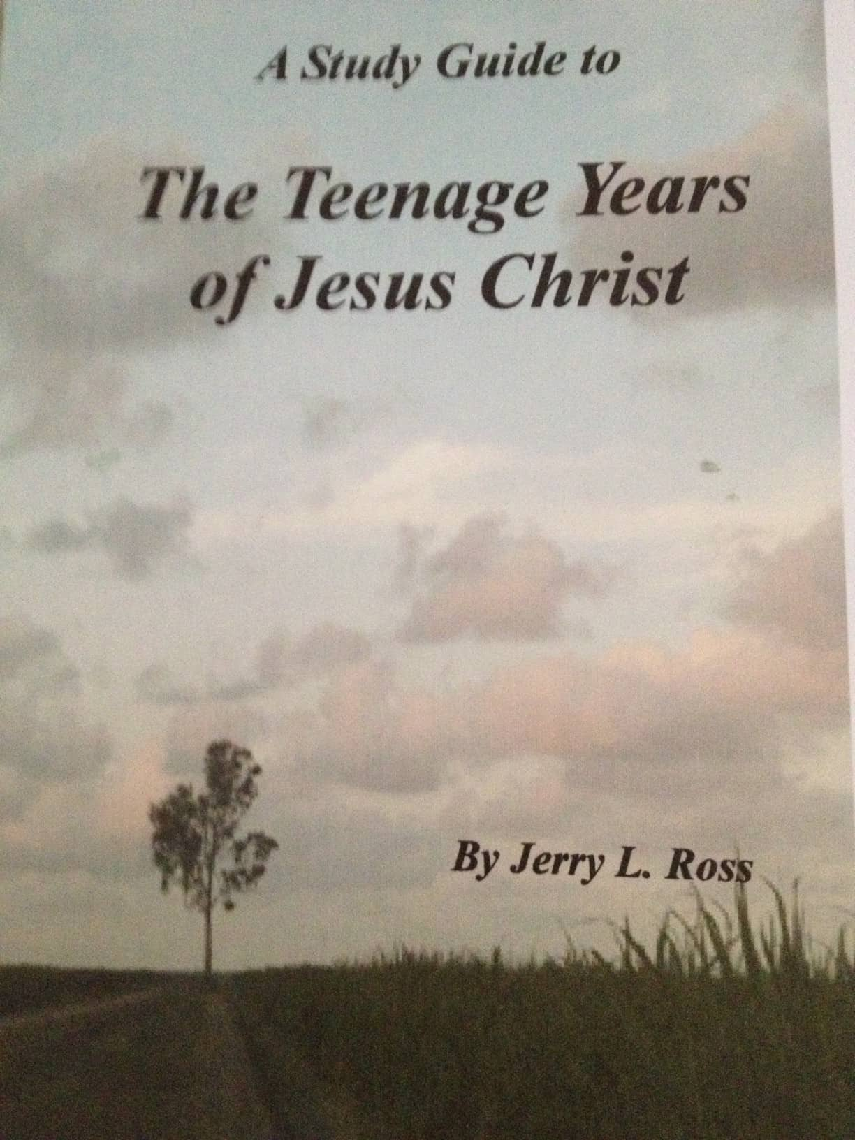 jesus-teen-yrs