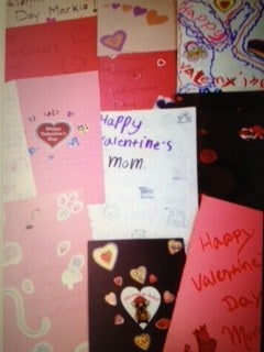 VD cards