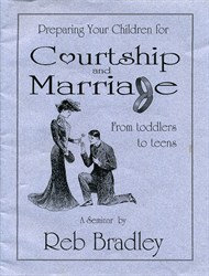 court-marriage