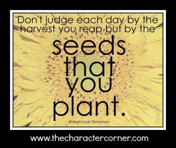 seeds you plant pic