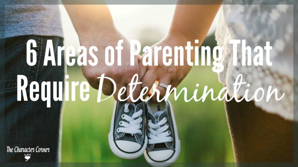 6-areas-of-parenting-that-require-determination