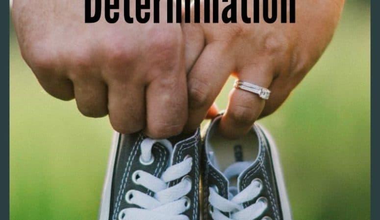 6 Areas Of Parenting That Require Determination
