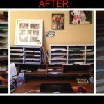 7 Tips to Help DeClutter