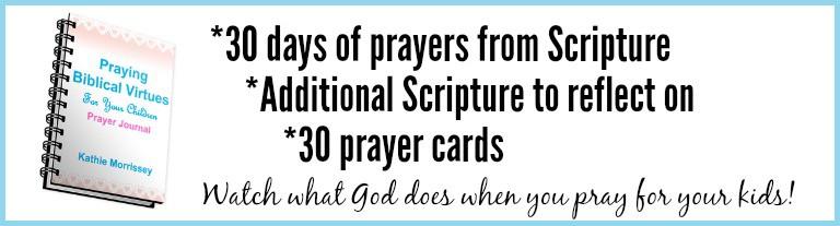 praying-biblical-virtues-banner