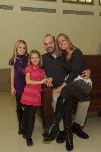 Joysfamily