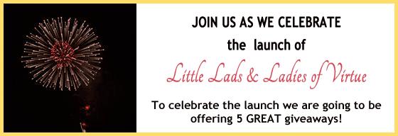 LLV-launch