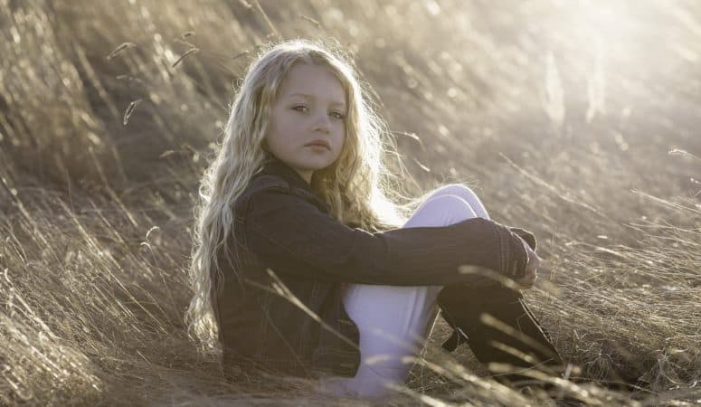 5 Things That Lead Kids to Rebellion – Part 1