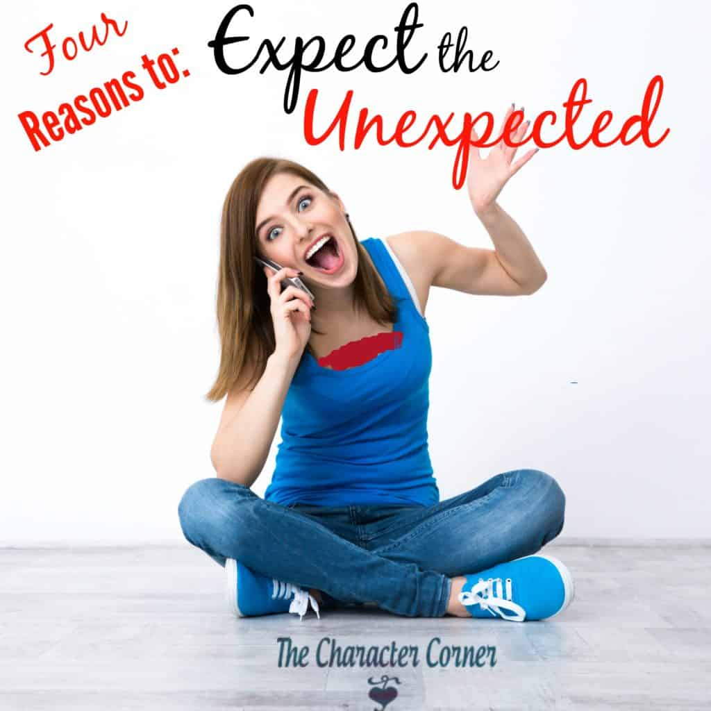 expectations in homeschooling