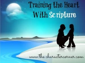 rp_Training-Heart-with-Scripture.jpg