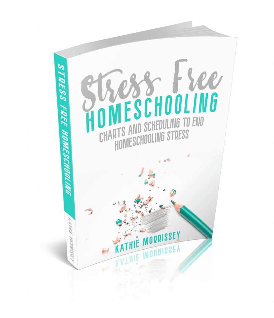 homeschooling charts