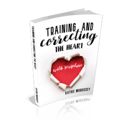 Training and correcting the heart