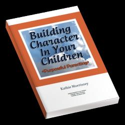 build-char