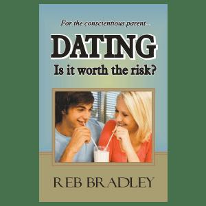 date-risk