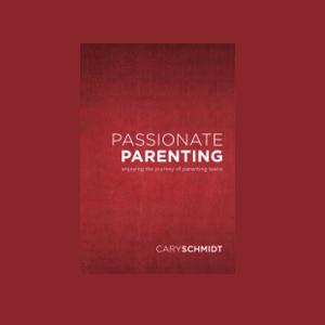 passionate-parenting