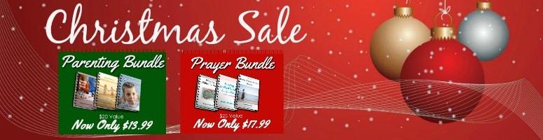 christmas-sale-banner-1