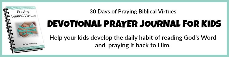 kids-devotional-prayer-journal