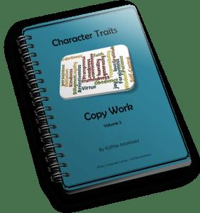 char-copy-v2-book