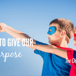 7 Ways To Give Our Kids Purpose