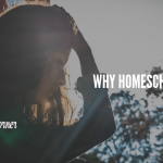 Why Homeschooling Moms Cry – 2