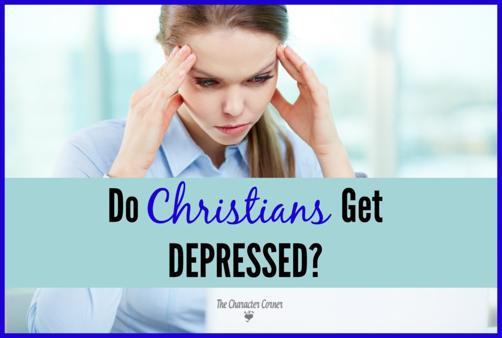 how not to get depressed when 'we will not allow voices to be censored by are some of the wacky ways to get rid of the irritation previous next you've got everything - so why are you depressed.