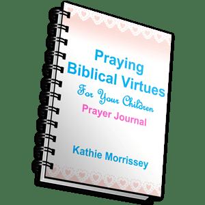 prayer-journal-prod