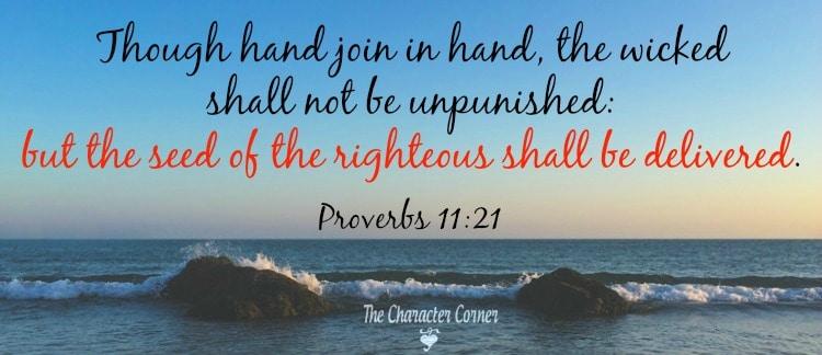 proverbs-1121
