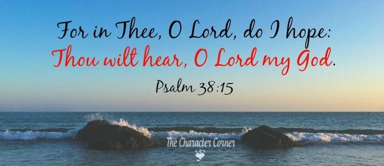 psalm-3815