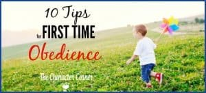 10-tips-for-first-time-obedience-t