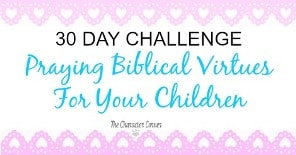 30-day-challenge-praying-biblical-virtues