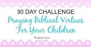 30-day-challenge-praying-biblical-virtues