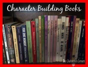 character-building-books