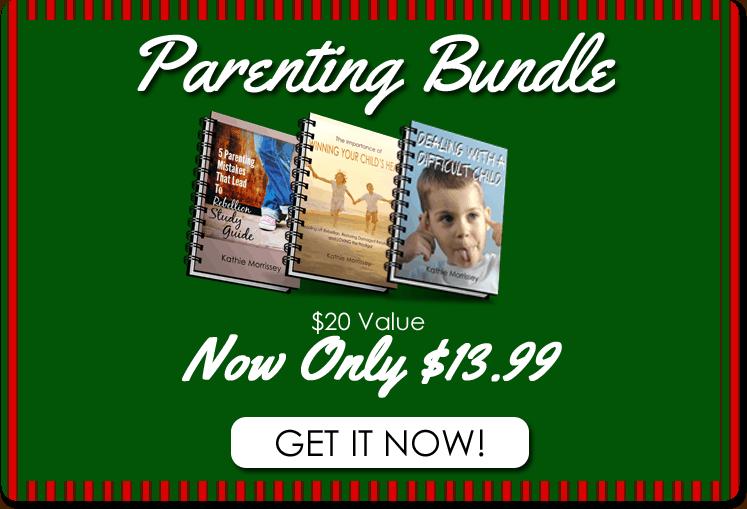 parent-bundle-buy2