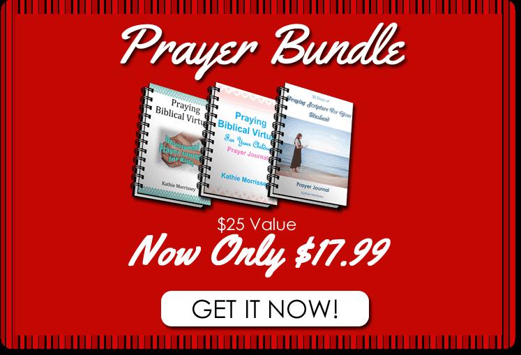 prayer-bundle-buy