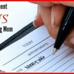 10  Time Management Secrets Every Homeschooling Mom Should Know