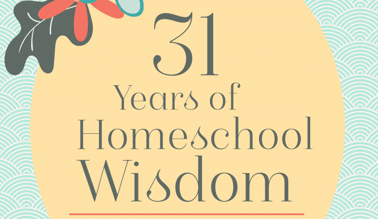 Homeschool Secrets, Struggles, & Successes