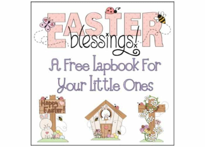 resurrection focused Easter ideas