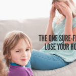 The One Surefire Way To Lose Your Homeschool Joy