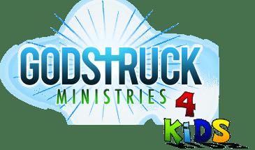 Godstruck ministries