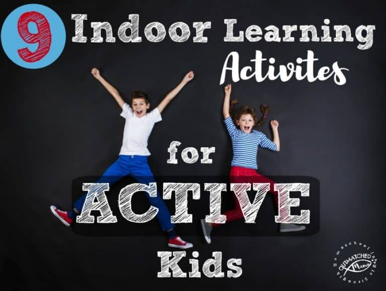 9-Indoor-learning-activities-fb-e1517435146892