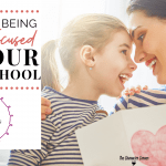 5 KEYS TO BEING HEART FOCUSED IN YOUR HOMESCHOOL