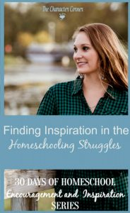Finding-Inspiration-in-the-Homeschooling-Struggles