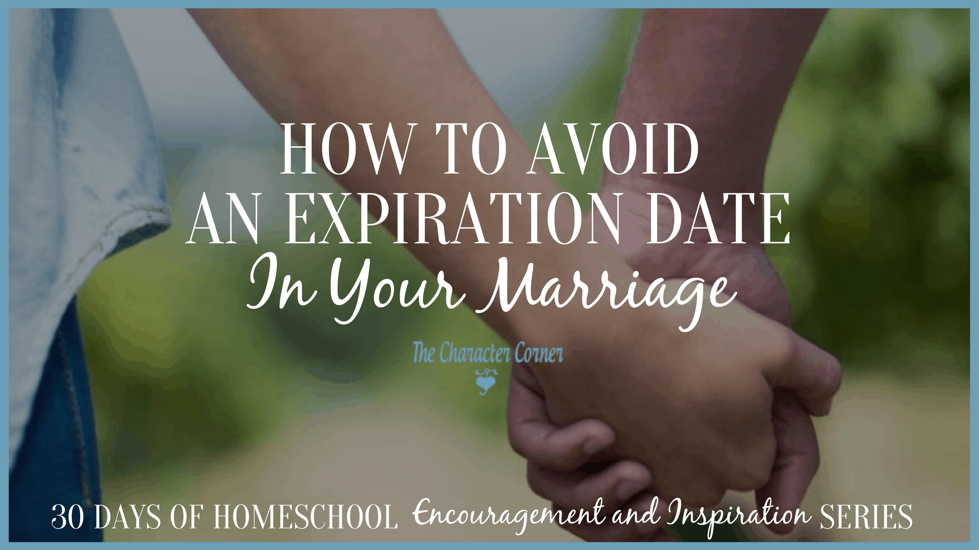 an expiration date on marriages It is also important to know that marriage licenses do have an expiration date, normally between 30-60 days, so make sure that you know your.