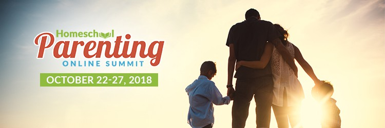 Free parenting summit with some of your favorite speakers!