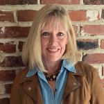 Dr Melanie Wilson The Character Corner
