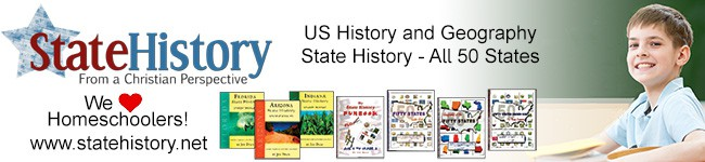 State History The Character Corner Intentional Parenting Series