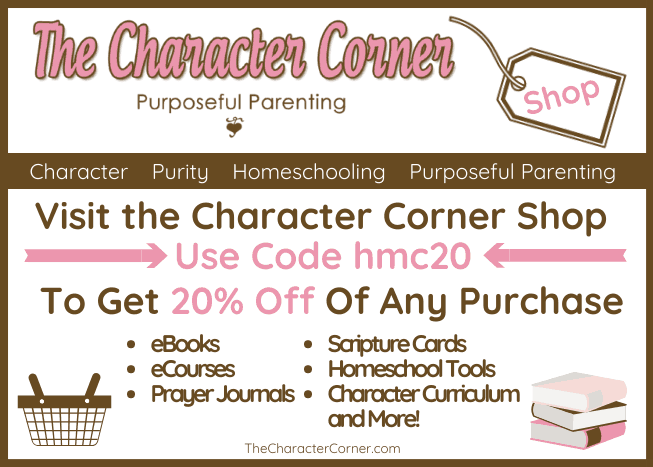 Visit the Character Corner Shop for 20 Percent off Shopping basket and tag for sale