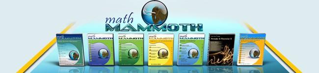 Math_Mammoth