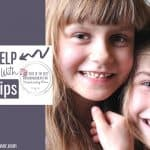 How To Help Your Children With Friendships