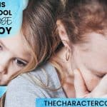 6 Reasons Homeschool Moms Lose Their Joy