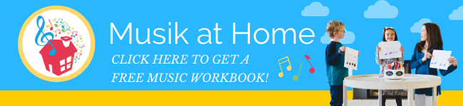 650x150 Musik at Home Free Music Workbook - Kathryn Brunner